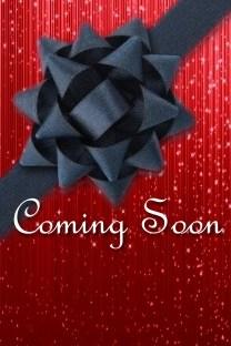 coming-soon-christmas