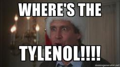 clark-griswold-wheres-the-tylenol