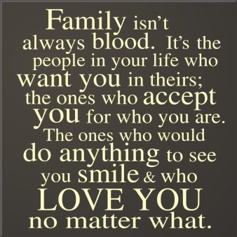 Family-isnt-always-blood.-Its-the-people-in-your-life-who-want-you-in-theirs-The-ones-who-accept-you-for-who-you-are.-The-ones-who-would-do-anything-to-see-you-smile-who-love-you-no-matt