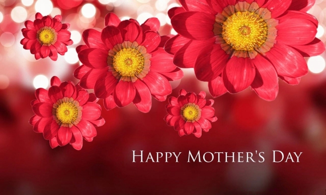 Happy-Mothers-Day-2014-Flowers