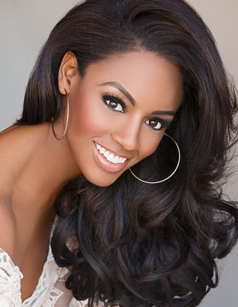 desi-williams-miss-virginia-usa