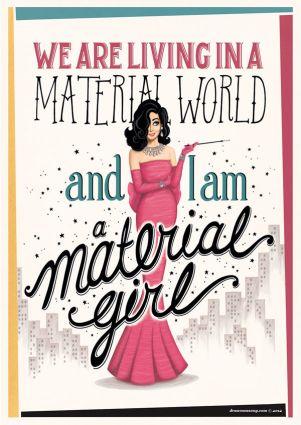 201956-Material-Girl
