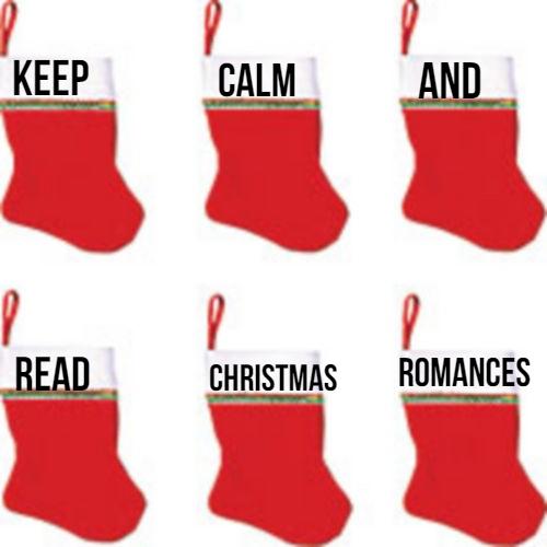 read christmas