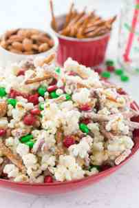 Santa-Munch-Snack-Mix-3-of-7