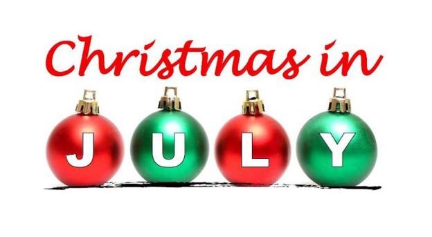 christmas-in-july-slide