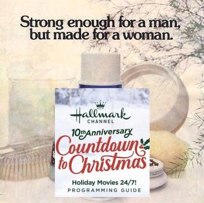 christmas movies secret