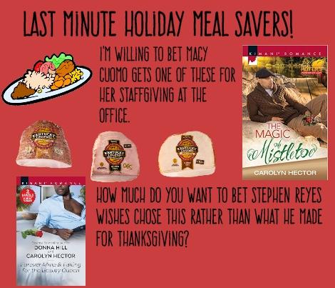 thanksgiving helpers (2)